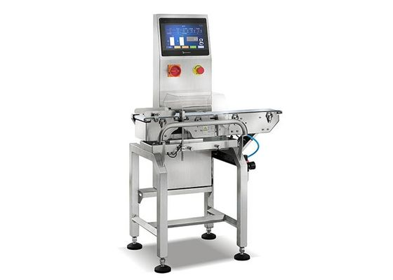 200g Check Weigher